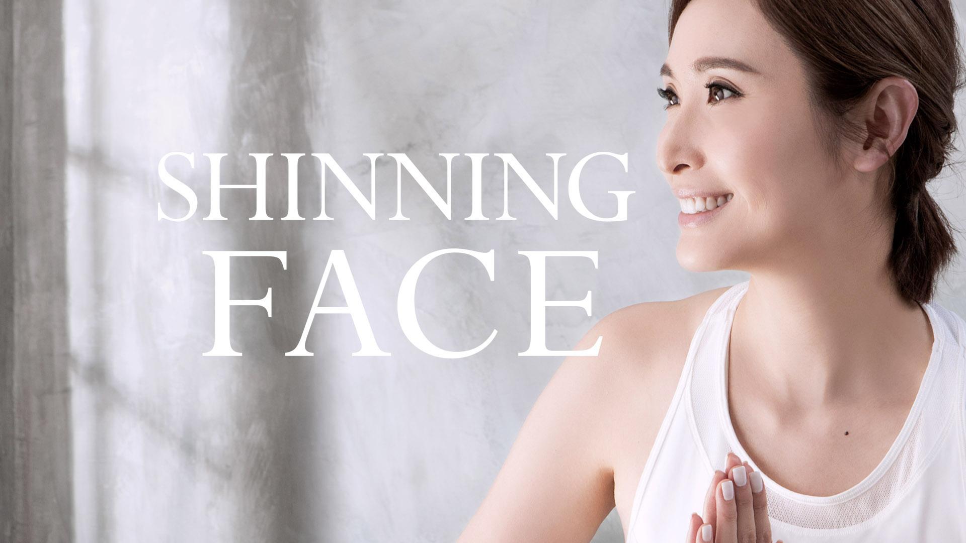 Face College Skin Care